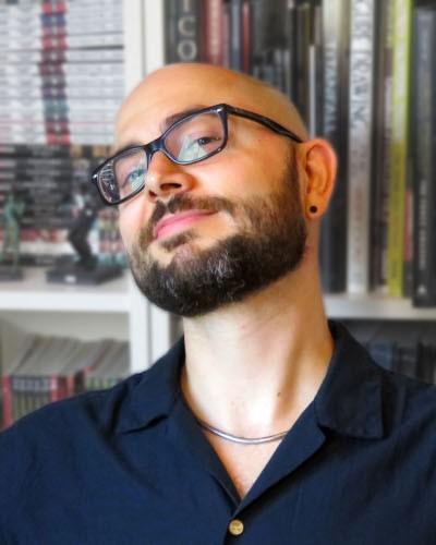 Valerio-Schiti