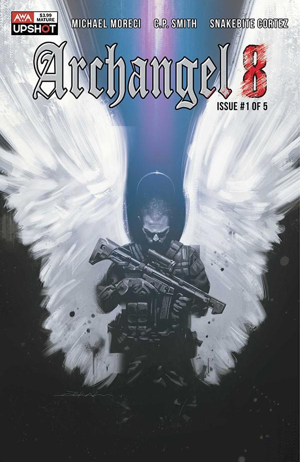 archangel8_1