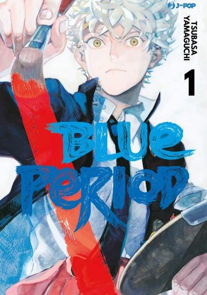 blue-period-001