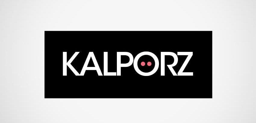 Lo Spazio Bianco e Kalporz: una collaborazione tra fumetto e musica