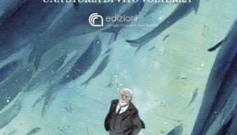 cover_Bilotta, Grillotti_La funzione del mondo_COMICS