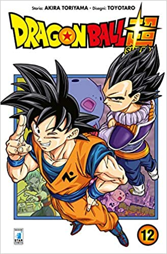 dragon-ball-super-12-cop