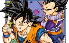 dragon-ball-super-12-cover