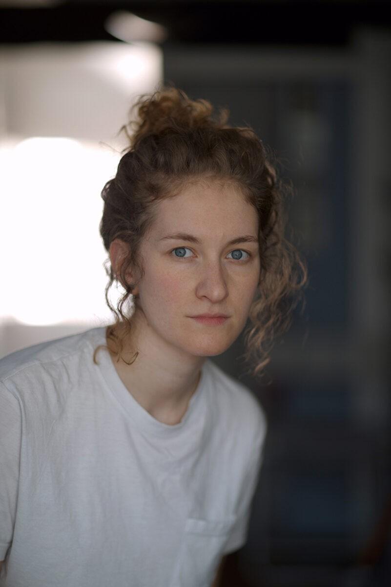 èmilie gleason