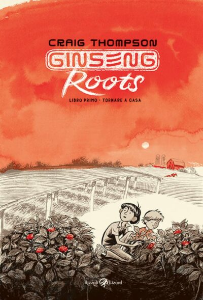 ginseng-roots-0