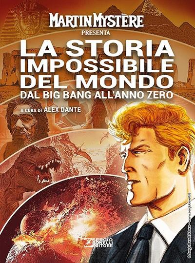 martin_mystere_presenta_la_storia_impossibile_del_mondo_dal_bing_bang_all_anno_zero