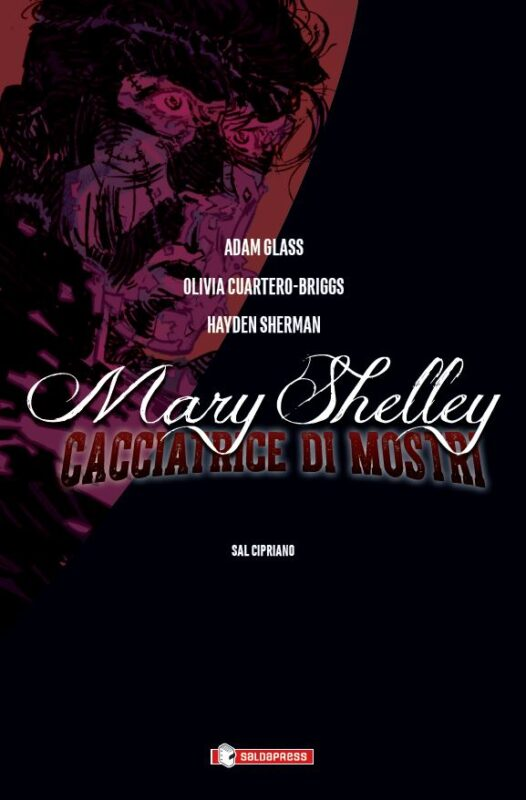 mary shelley_cop