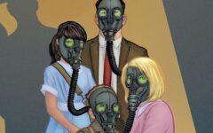nuclearfamily