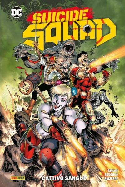 suicide-squad-2019-cover_2