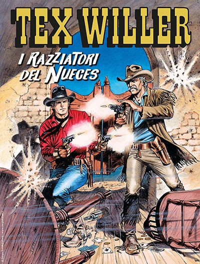 tex_willer_24_cover