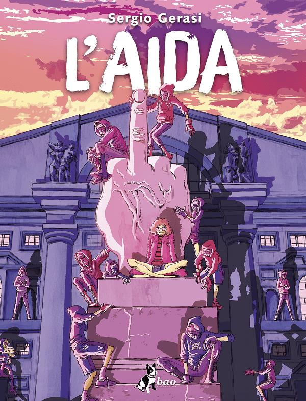 Aida_COVER