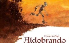 Aldobrando_evid