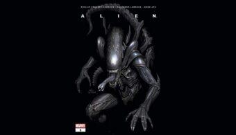 AlienMarvel