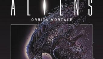 Aliens-Orbita-Mortale-1280x720-1