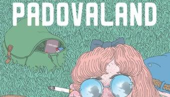 BenvenutiPadovaland_1