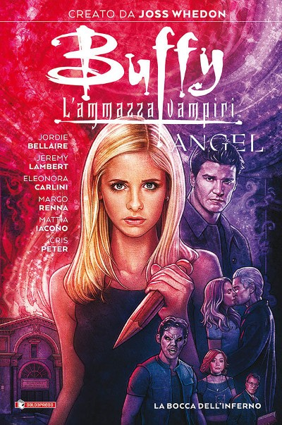 Buffy_spin-off_team-up_cover2