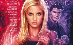 Buffy_spin-off_team-up_evidenza