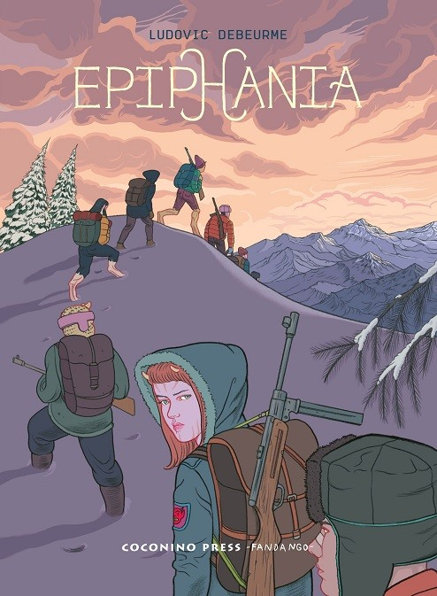 Cover-EPIPHANIA-VOL-2-OK-DEF-scaled
