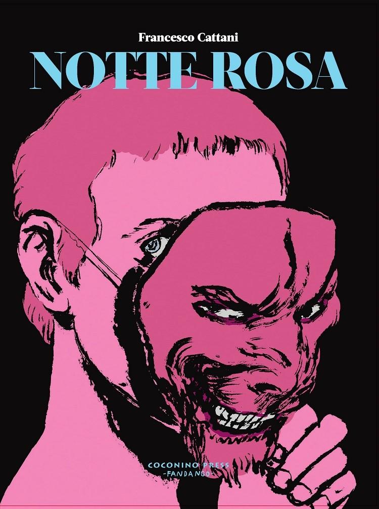 Cover NOTTE ROSA Cattani OK DEF DEF light