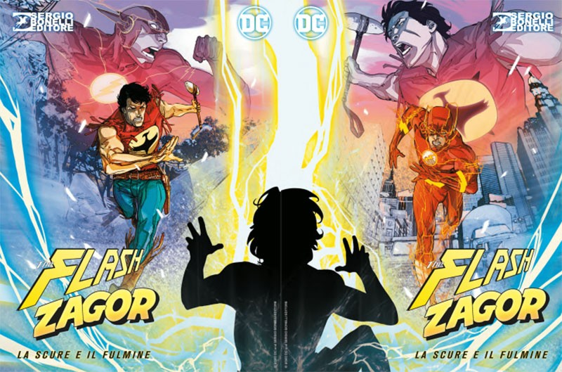 Flash Zagor_cover