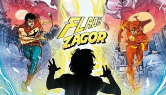 Flash Zagor_thumb