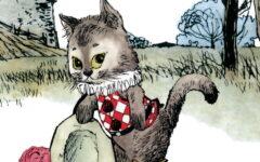 Il-gatto-con-gli-stivali-home