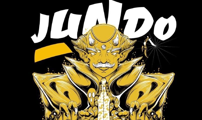 Jundo è la nuova piattaforma dedicata al fumetto