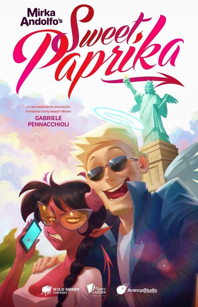 Paprika-Teaser-Poster-Final-111620-1