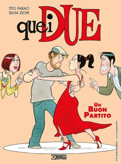 Quei_due_3_cover