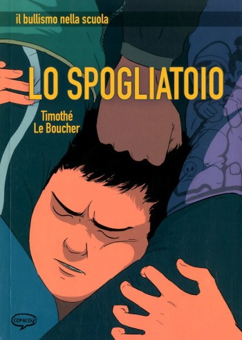 Spogliatoio_cover