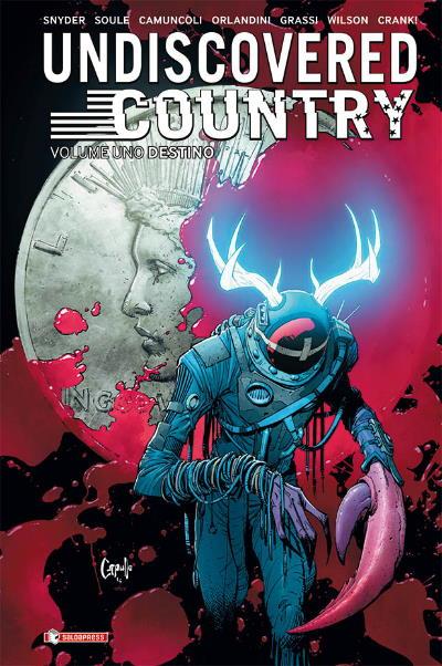 Undiscovered Country_Vol1_Manicomix_cover_sito