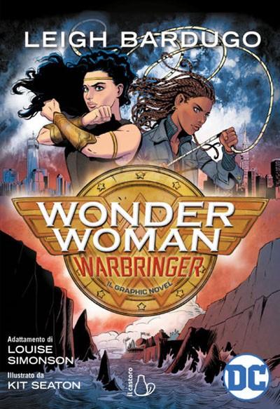 Warbringer_cover