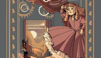 A Steampunk Carol_Cover_EXE
