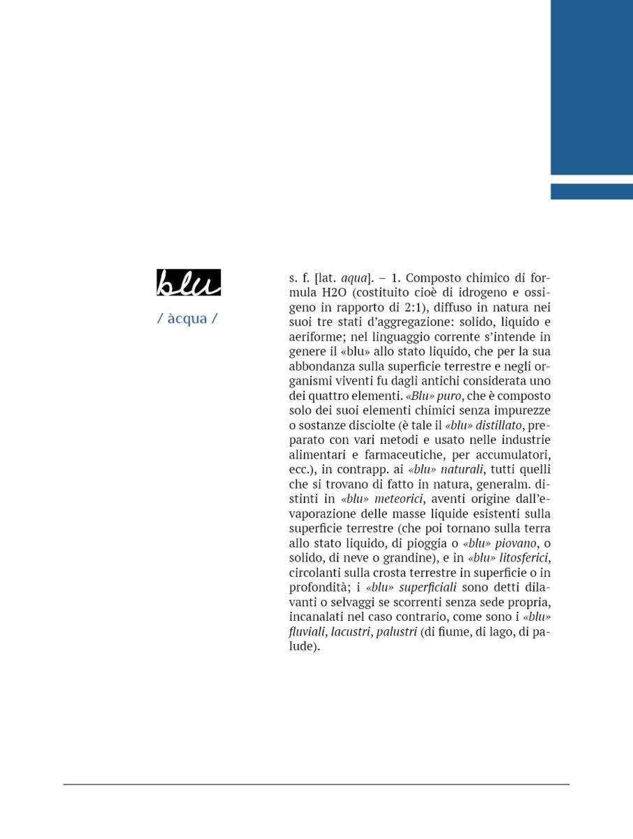cartella stampa11