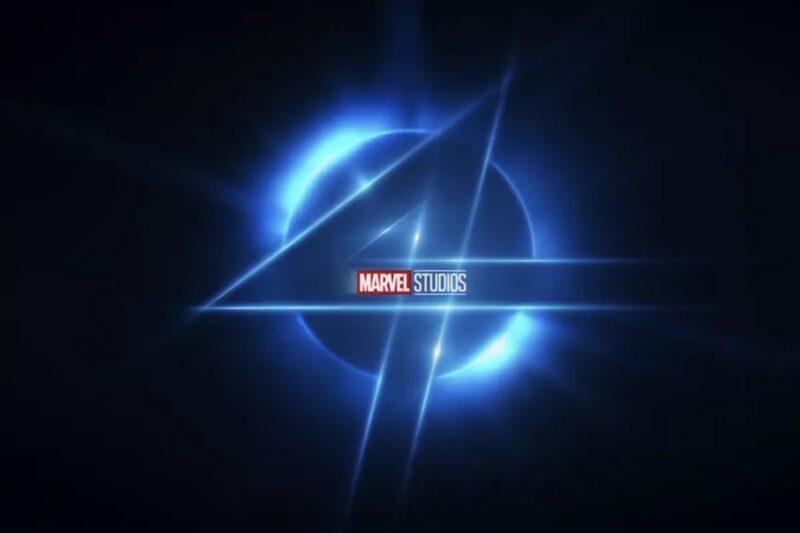 Jon Watts alla regia del nuovo film sui Fantastici Quattro, altre novità Disney+