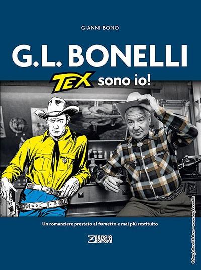 gl_bonelli__tex_sono_io_cover