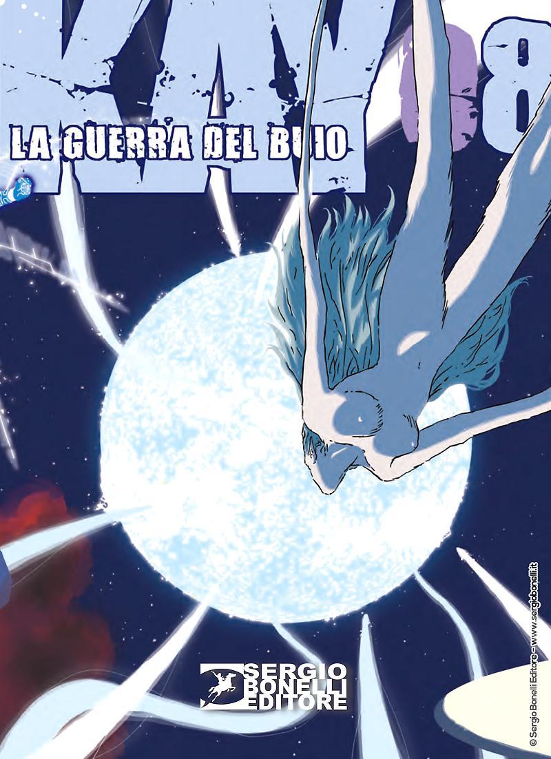 kay_la_guerra_del_buio_08