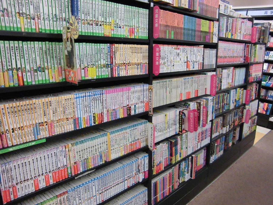 """Light novel, un'introduzione al romanzo """"leggero"""" giapponese"""