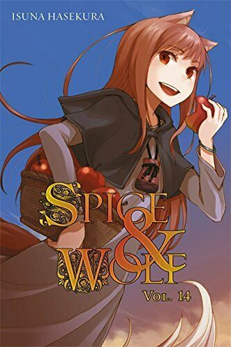 lightnovel3