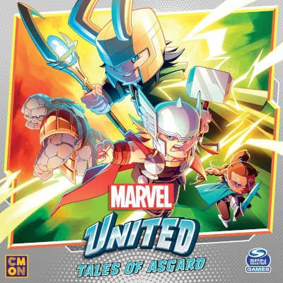 marvel-united-chiarvesio-lang_tales-of-asgard
