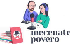 mecenate povero intervista home def