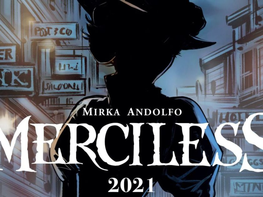 merciless-mirka-andolfo
