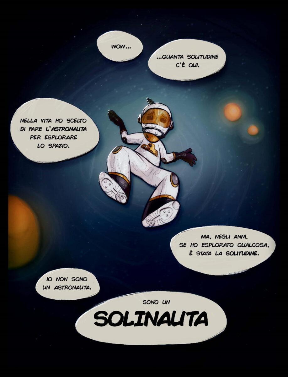 solinauta (1)