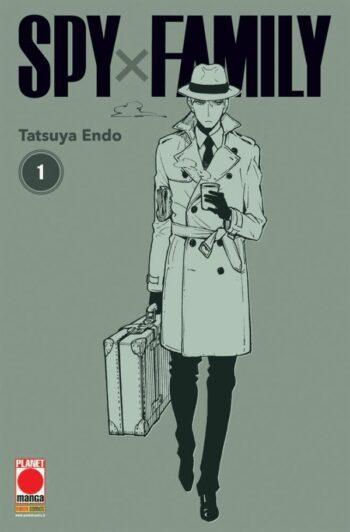 spy family cover (2)