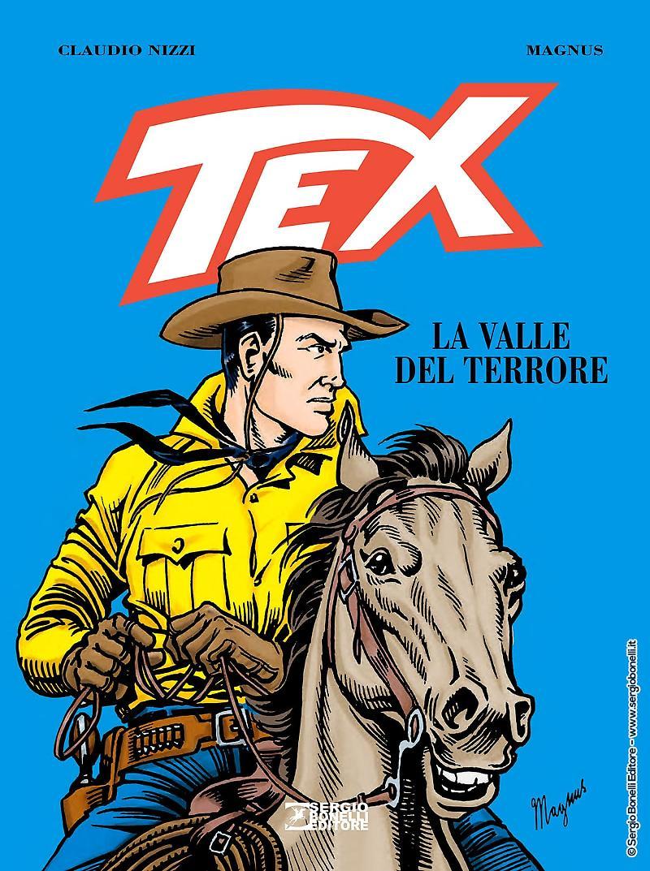 tex__la_valle_del_terrore