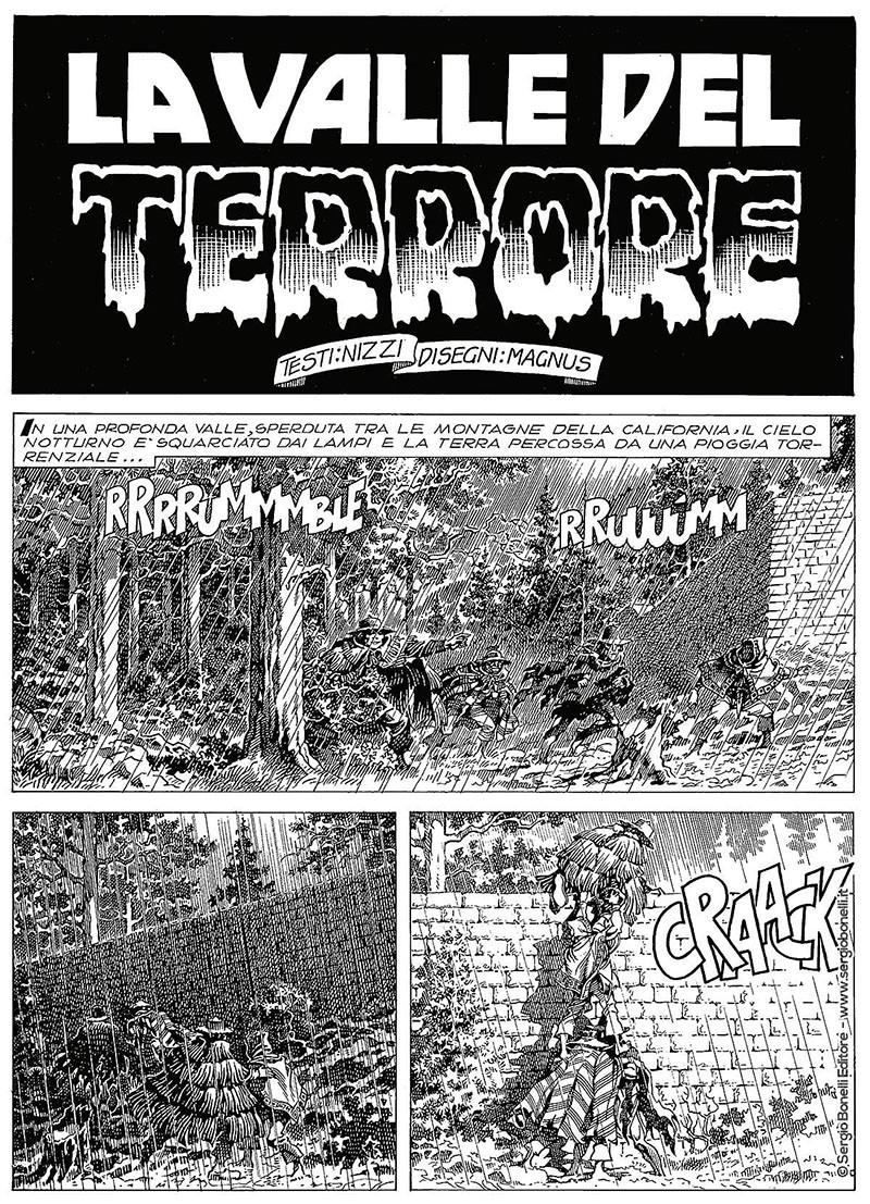 tex__la_valle_del_terrore_01