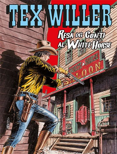 tex_willer_25_cover