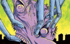 Fingerless: orrori cosmici e oscure profezie