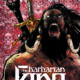 150 Cover The Barbarian King 2
