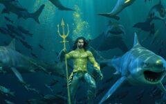 AquamanMondo